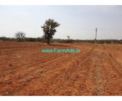 25 Acres Agriculture Land for Sale near Roddam,KIA Motors