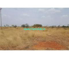 10.43 Acres Agriculture Land for sale in Tirunelveli