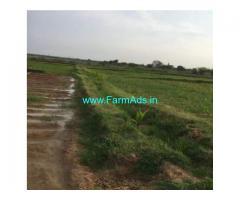 6 Acres Agriculture for sale in Navalpatu