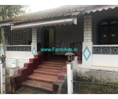 Portugese House for Sale in Moira