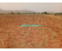 2.69 Acres Agriculture Land for Sale in Metri