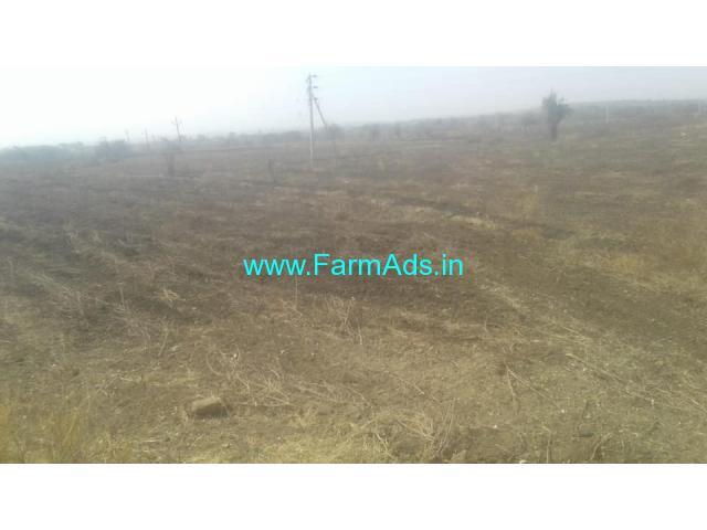 4.5 Acres Agriculture Land for Sale near Nagasamudram