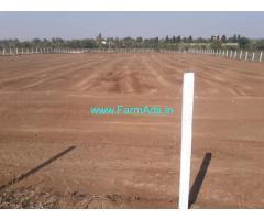 2 Acres 6 Guntas Agriculture Land for Sale near Tolkatta