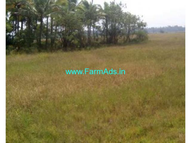 22 Gunta Agriculture Land for Sale in Majali