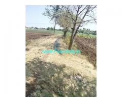 24 Acres Agriculture Land for Sale in Bammanal