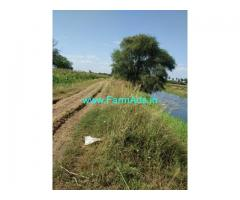 150 Cents Agriculture Land for Sale in Edlapalli