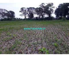 2 Acres Farm Land for Sale near Vinukonda,Narasaraopet Vinukonda Highway
