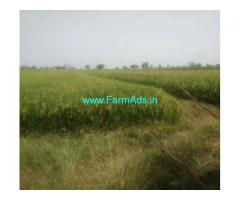 2 Acres Agriculture Land for Sale near Manakondur