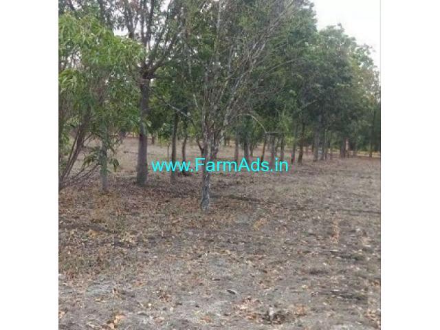 6 Acres Farm Land for Sale near Zahirabad,Zahirabad Tandur Road