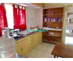 Farm house in 13 Cents Land for Sale in Ooty,Coonoor Main Road