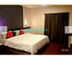 40 Rooms Hotel for Sale in Nilgiris