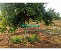 2 Gunta Farm land for Sale at MotaKonduru,Warangal Highway