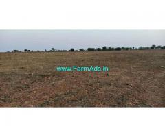 15 Acres Agriculture Land for Sale at Rajaram,Chilakamarguda