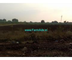 2 Acres Agriculture Land for Sale near Kamkol,Kamkol NH