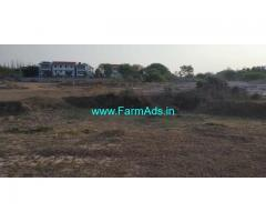 32 Acres FTL Land for Sale in Shamirpet