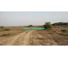 32 Acres FTL Land for Sale in Shamirpet