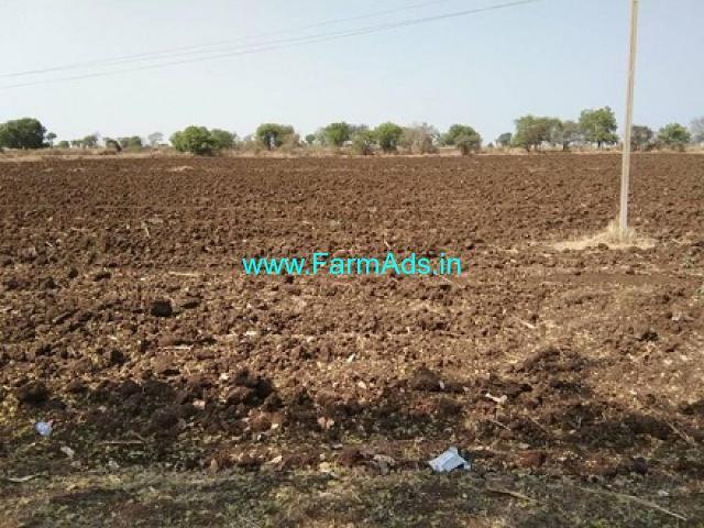 15 Acres Farm Land for Sale near Chevella,Chevella Highway