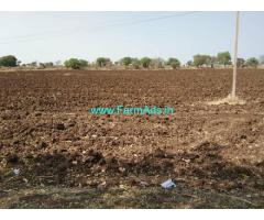 15 Acres Farm Land for Sale near Chevella,Chevella Highway