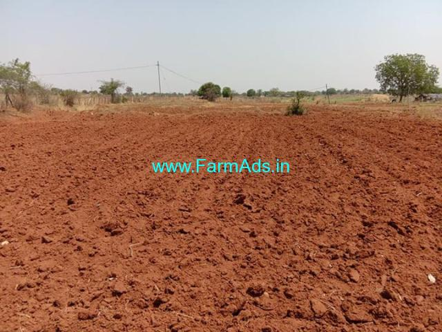 2 Acres Agriculture Land for Sale near Thalakondapally