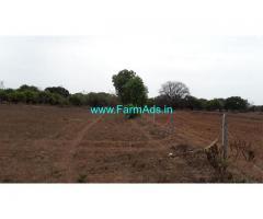 10 Acres Mango Farm for Sale at Padmaram,Kondurgu