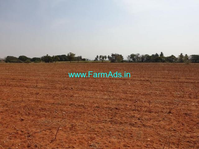 16 Acres Farm Land for sale near Roddam - Anantapur