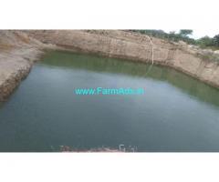 20 Acres Agriculture Land for Sale near Nampally,Sagar Highway
