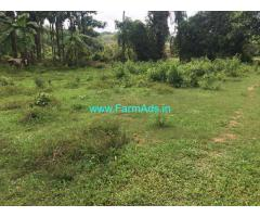 18 Cents farm Land for Sale at Bantwal, NH63