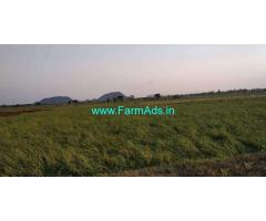82 Cents Agriculture Land for Sale at Gavarapalem,Anakapalle