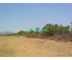 6 Farm Land for Sale in Nagamangala