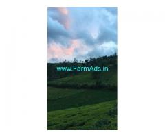 100 Acres Farm Land for Sale at Ithalar,Avalanchi
