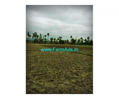 6 Acres Agriculture Land for Sale near Tiruvuru town