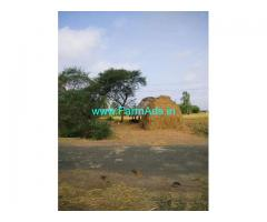 2.73 Acres of Agriculture Land for Sale in Narendrapuram