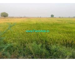 27.50 Acres Agriculture Land for Sale at Ranipur