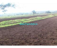 9.28 Acres Agriculture Land for Sale near Tarihal,Suvarna Vidhana Soudha