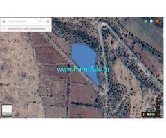 2 Acres Agriculture Land for Sale near Malegoan,Sawargaon Saoner road