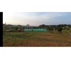 Farm Plots for Sale near Ibrahimpatnam,Artula Hills