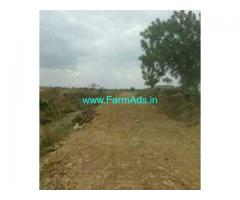 8.37 Acres Agriculture Land for Sale at Akumalla,SRBC Water Canal