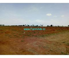 45 Acres Agriculture Land for sale in Mukkudi,KLN Engineering College