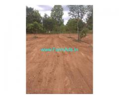 Half acre plot for sale in Jain farms in phase 1 Hosur