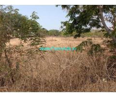 10 Acres Farm Land for Sale at Hosa Agrahara, Mysoru