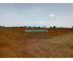 45 acres of agriculture land for sale in mukkudi village, Madurai