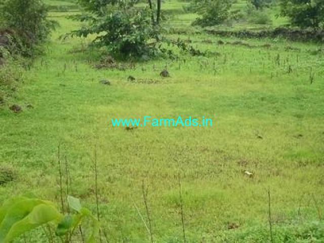 7.11 Acres Agriculture Land for Sale at Bapulapadu,Delta Sugar Factory