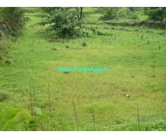 7.11 Acres Agriculture Land for Sale at Bapulapadu,Delta Sugar Factory