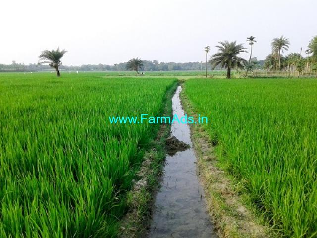 30 Acres Farm Land Sale at Kalwakurthy,Kalwakurthy Nagarkurnool road