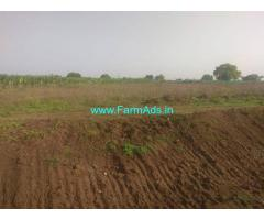 2 acres 11 gunta farm Land for Sale 37 Kms from Mysore to HD Kote road