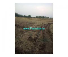 1 Acre Agriculture Land for Sale in Devampally