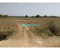 3.17 Agriculture Land for Sale at Vallapuram