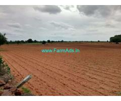 8 Acres Agriculture Land is for ale in Ranigunj