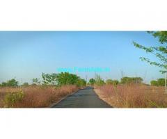 11 Acres Land for Sale near Gachibowli,Kandi IIT