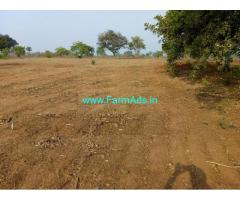 2 Acres Agriculture Land for Sale near Dadpally